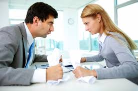 understanding questions recruiters ask hiring managers understanding questions recruiters ask hiring managers