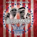 Diplomatic Immunity [Clean]