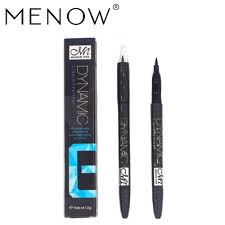 <b>Menow Brand</b> high quality Matte perfect dynamic Waterproof lasting ...