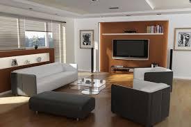 Hgtv Dining Room Designs Living Decorating A Living Room Dining Room Combination 1024x1024