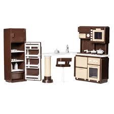 мебель для <b>кукол</b> и кукольных домиков - Агрономоff