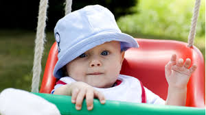 <b>Babies</b> in hot weather   Pregnancy Birth and <b>Baby</b>
