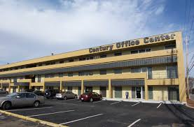 build to office space and executive office suites on memorial parkway huntsville al near century office