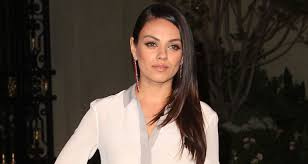 essay on sexism pixels mila kunis speaks out against sexism in hollywood ashton kutcher