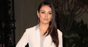 essay on sexism pixels mila kunis speaks out against sexism in hollywood ashton kutcher