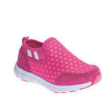 Купить детские обувь для <b>девочек Play Today</b> в интернет ...