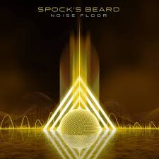 <b>Spock's Beard</b> - Home | Facebook