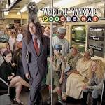 Hardware Store by Weird Al Yankovic