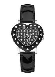 <b>Наручные часы Guess</b>. Выгодные цены – купить в Bestwatch.ru