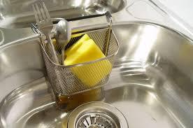 Яд на тарелке? Чем опасны средства <b>для мытья посуды</b> ...