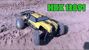 RTR <b>багги HBX</b> 12891 1/12 RC машинка для начинающих ...
