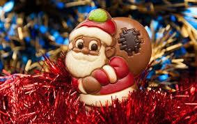christmas essay for kids  merry christmas essay for kids   christmas essay in english for kids
