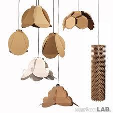 cardboard furniture plans cardboard furniture diy