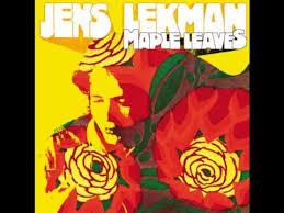 "Jens Lekman - <b>Maple Leaves</b> (7"" Version) - YouTube"