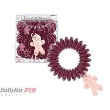 <b>Резинка</b>-<b>браслет для волос invisibobble</b> Original My Kind Of Man ...