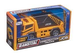 Детский игрушечный транспорт купить в интернет-магазине RUJU