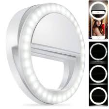 Special Offers iphone <b>flash</b> led <b>light</b> brands and get free shipping ...