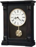 <b>Howard Miller</b> Mia Mantel – купить <b>настольные</b> часы, сравнение ...