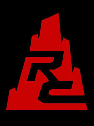 RED <b>CLIFF</b>   ВКонтакте