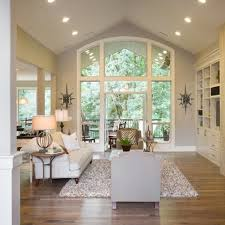 best lighting for cathedral ceilings. best 25 vaulted ceiling lighting ideas on pinterest kitchen high and ceilings for cathedral a