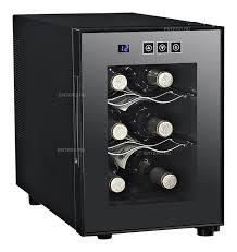 <b>Винный шкаф GASTRORAG</b> JC-16C