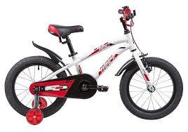 Детский велосипед <b>Novatrack Prime 16</b> (2019) — купить по ...