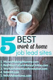 best ideas about work from home jobs making 17 best ideas about work from home jobs making money from home make money at home and make money from home