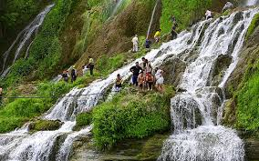 Image result for عکس زیبا از استان لرستان