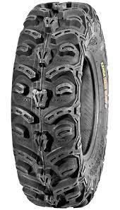 Kenda K587 Bearclaw HTR - 26x9R14: Automotive - Amazon.com