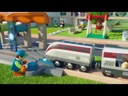 Современные игрушки для детей's Videos | VK