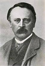 <b>Franz Hartmann</b> – Astrowiki-de - 150px-Hartmann_Franz