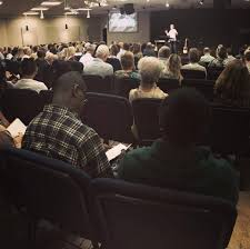 godspeak calvary chapel thousand oaks home facebook image contain one or more people and indoor