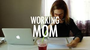 day in the life of a working mother rachel hollis