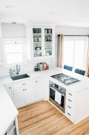 Small Picture 99 Inspiration For Your Own Tiny House With Small Kitchen Space