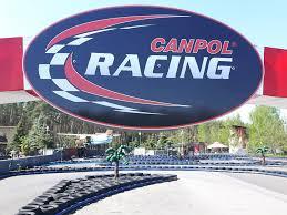 <b>Canpol</b> Racing - Home | Facebook