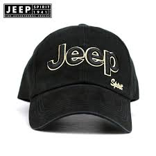 <b>JEEP SPIRIT Brand</b> Hot Retro Baseball Caps for Men Women ...