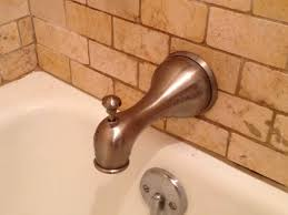 Image result for Faucets for the bathroom greatly vary in price