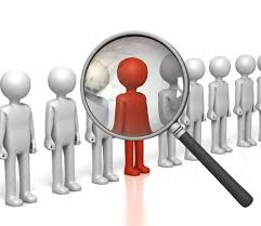 job portals preferred hiring channel for n recruiters job portals preferred hiring channel for n recruiters
