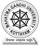 MG University S6 BTech Regular, Supplementary May 2015 Result ...
