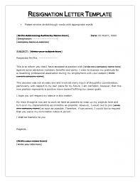 resignation letter format resignation letter microsoft template resignation letter format creative beautiful resignation letter microsoft template s title positions company respectfully written
