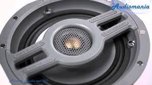<b>Встраиваемая акустика Monitor Audio</b> CWT 160