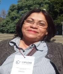 Estiveram presentes os professores Demócrito Lins, Josinaldo de Oliveira, Laura Torres, e a Coordenadora do Curso de Espanhol (EaD) Margareth Torres de ... - margareth1