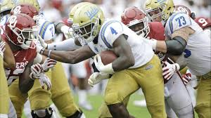 UCLA football vs. San Diego State: Time, TV schedule, game...