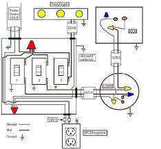 home light wiring diagram   wiring diagrams for household light    moresave image  home electrics light circuit