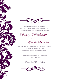 celtic wedding invitation templates example celtic wedding invitation templates