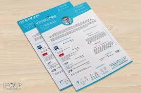 recruitment consultant cv template upcvup recruitment consultant cv template