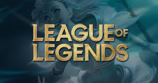 <b>League of Legends</b> Partner Program - <b>League of Legends</b>