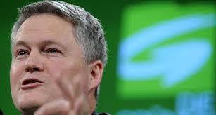 David Ellensohn fordert totale Transparenz und veröffentlichte alle bekannten Fördersummen aller Parteien. - ellensohn_ja