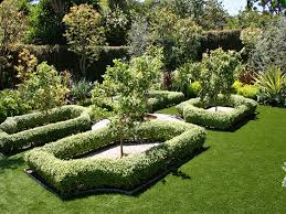 paver patio artificial turf  artificial turf cost martindale texas