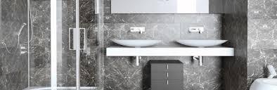 design walk shower designs: walk in shower designs ideas for small bathrooms